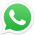 whatsapp sewa mobil surabaya, rahayu sewa mobil surabaya