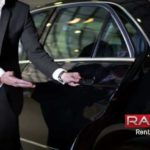 Rental Mobil Mewah Sidoarjo Surabaya Malang Banyuwangi