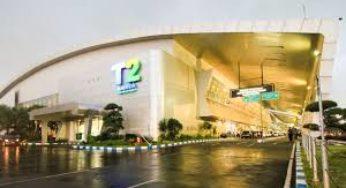 Rental Mobil Airport Surabaya