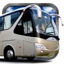rental sewa tour bus pariwisata surabaya malang jawa timur