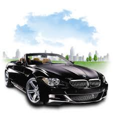 rental mobil mewah surabaya murah terbaik untuk vip bisnis dan sewa mobil pengantin