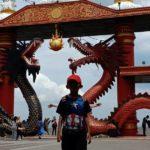 8 Tempat Wisata Surabaya Paling Hits Dan Disukai Untuk Keluarga